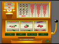 Fruit Machine, aby grać online
