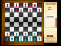 Flash Chess, aby grać online