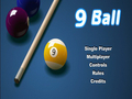 9 Ball, aby grać online