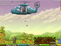 Heli Attack 2, aby grać online