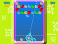 Puzzle Bobble, aby grać online