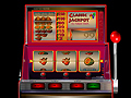 3 Wheel Slot Machine, aby grać online