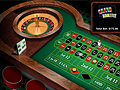 Grand Roulette, aby grać online