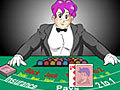 Bubbletoonia BlackJack, aby grać online
