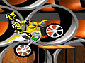 Dirt Bike 2, aby grać online