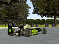 Ultimate Racing Formula, aby grać online