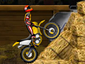 Motocross FMX, aby grać online