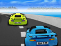 Extreme Racing 2, aby grać online