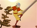 Avatar Aang On!, aby grać online